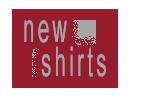 new shirtrs